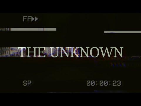 THE UNKNOWN - Die Pestkapelle Folge 1 Teil 1