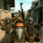 Skill Shot 126's avatar