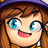 DeDogge's avatar