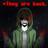 ГошаИЛИдеда's avatar