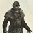 Abserd The Oddity's avatar