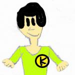 Kyle0681's avatar