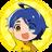 Shine of the Brightly Heavens's avatar