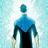 Shar17's avatar