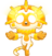 TheCreeperRobot2's avatar