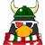 Marios5001
