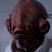AmiralAckbar44's avatar