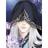 Crystal Empire's avatar