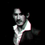 Darkiplier000's avatar