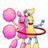 PompomsAndHoolas's avatar
