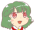 Kithenfrige's avatar