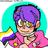 ImJustWeird's avatar