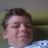 John Hess's avatar