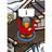 Mightmatt's avatar