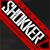 SHOKKERZ91