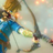 WolfAufAnabolika's avatar