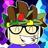 KenBeNooby - YT's avatar