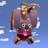 Wrangler.exe's avatar