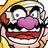 Five Panel Games's avatar