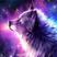 Sillver-blossom's avatar