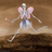 MisterRaa's avatar