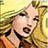 Lady Aleena's avatar