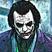 Ashtheuncanny's avatar