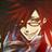 Meliona's avatar