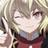 XHarmony's avatar