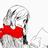 Holls101's avatar