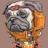 ElectricMayhem's avatar