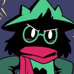 Aokmine's avatar