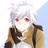 Nerd1435's avatar