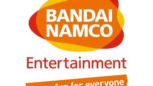 BANDAI NAMCO Europe on Twitter
