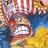 ChickenParm99's avatar