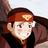 DoggieT7's avatar