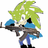 ChromeTrinity818's avatar
