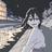 Brokenmeteor's avatar