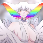 Luh Tessa's avatar