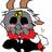 Yaaje's avatar