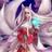 StudioMagicFox's avatar