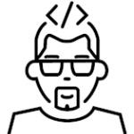 Mixerbach's avatar