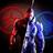 Azadar37's avatar