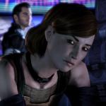 Алланиар's avatar