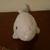 Fluffydolphin8888