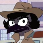 Idroppedmypen's avatar