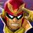 Boostp0wer's avatar