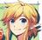 ZZeph's avatar