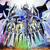 Fullmetal Altergeist