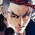 Hitsuji Mamoru's avatar